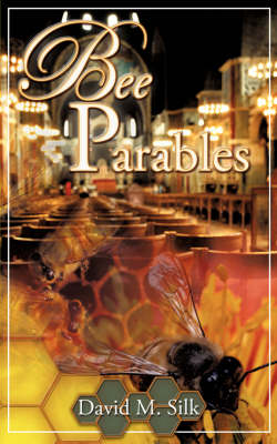 Bee Parables (Paperback)