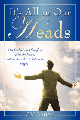 It's All in Our Heads (Paperback)