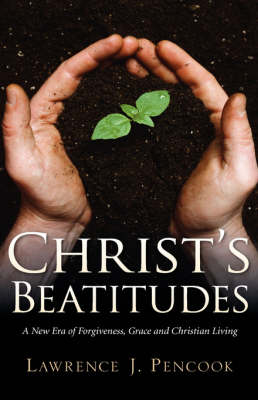 Christ's Beatitudes (Paperback)