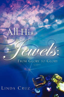 All His Jewels (Hardback)