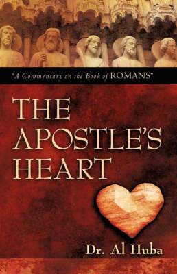 The Apostle's Heart (Paperback)