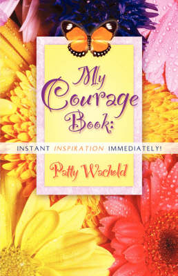 My Courage Book (Paperback)
