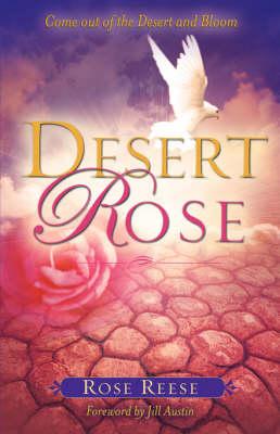 Desert Rose (Paperback)