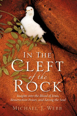 In the Cleft of the Rock (Paperback)
