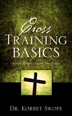 Cross Training Basics (Paperback)