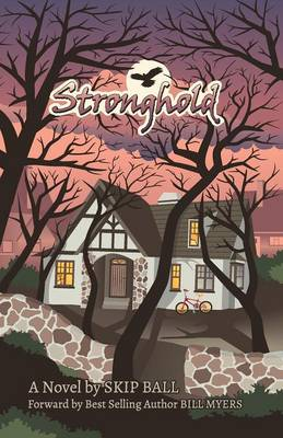Stronghold (Paperback)