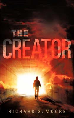 The Creator (Paperback)