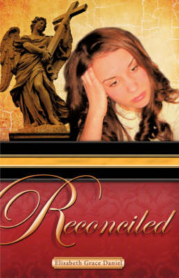 Reconciled (Paperback)