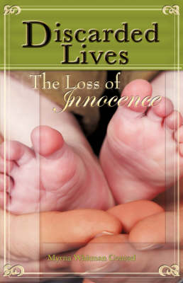 Discarded Lives (Paperback)