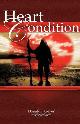 Heart Condition (Paperback)