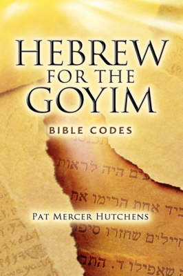 Hebrew for the Goyim (Paperback)
