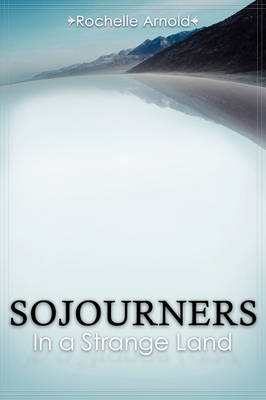 Sojourners (Paperback)