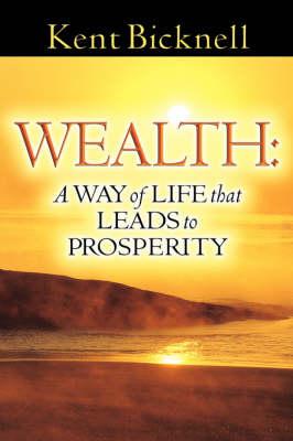Wealth (Paperback)