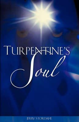 Turpentine's Soul (Paperback)