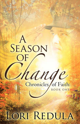 Chronicles of Faith: Book One (Paperback)