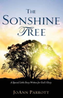 The Sonshine Tree (Paperback)