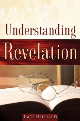 Understanding Revelation (Paperback)