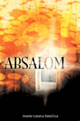 Absalom (Paperback)