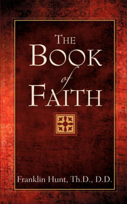 The Book of Faith (Paperback)