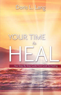 Your Time to Heal (Paperback)