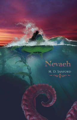 Nevaeh (Hardback)