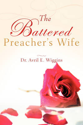 The Battered Preacher's Wife (Paperback)