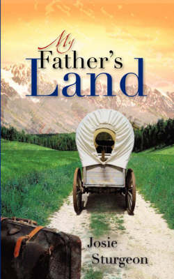 My Father's Land (Paperback)