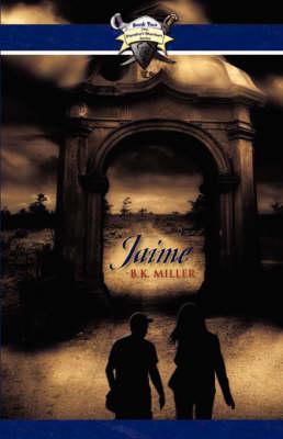 Jaime (Paperback)