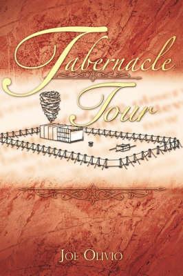 Tabernacle Tour (Paperback)