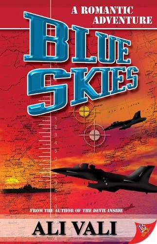 Blue Skies (Paperback)