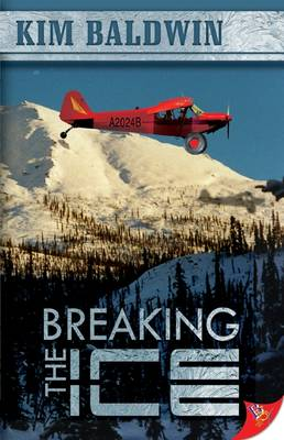 Breaking the Ice (Paperback)