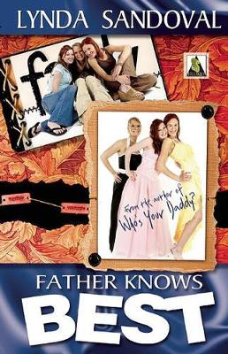 Father Knows Best (Paperback)