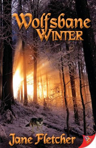 Wolfsbane Winter (Paperback)