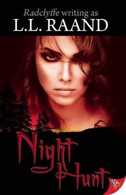 Night Hunt (Paperback)