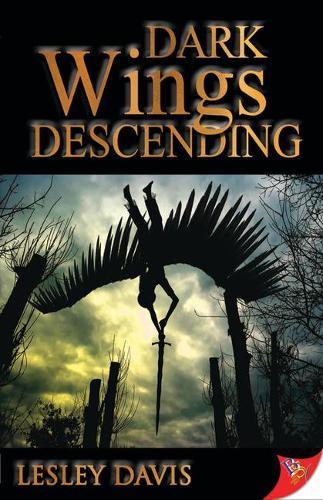 Dark Wings Descending (Paperback)