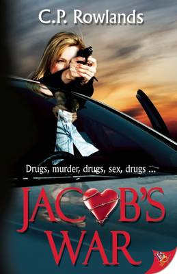 Jacob's War (Paperback)