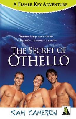 The Secret of Othello: A Fisher King Adventure (Paperback)