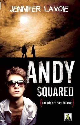 Andy Squared (Paperback)