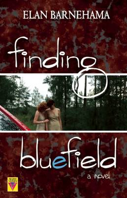 Finding Bluefield (Paperback)