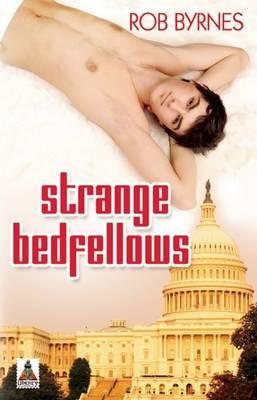 Strange Bedfellows (Paperback)