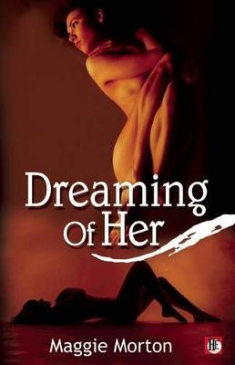 Dreaming of Her (Paperback)