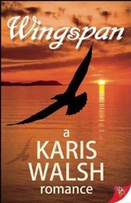 Wingspan (Paperback)