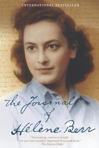 Journal of Helene Berr (Paperback)