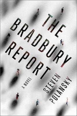 The Bradbury Report (Hardback)