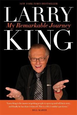 My Remarkable Journey (Paperback)