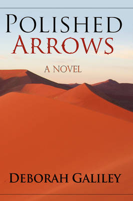 Polished Arrows (Paperback)