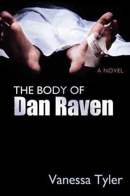 The Body of Dan Raven (Paperback)