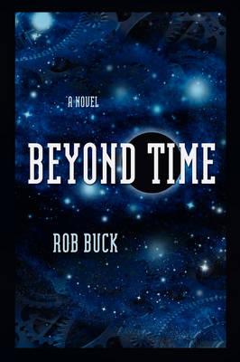 Beyond Time (Paperback)