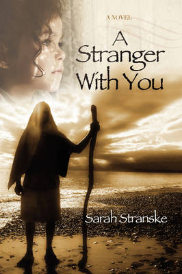 A Stranger with You (Paperback)