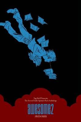 Awesome 2: Awesomer (Paperback)